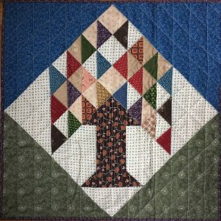 Wabi Sabi Quilts Sweet Doll Quilt Doll Quilt Quilts