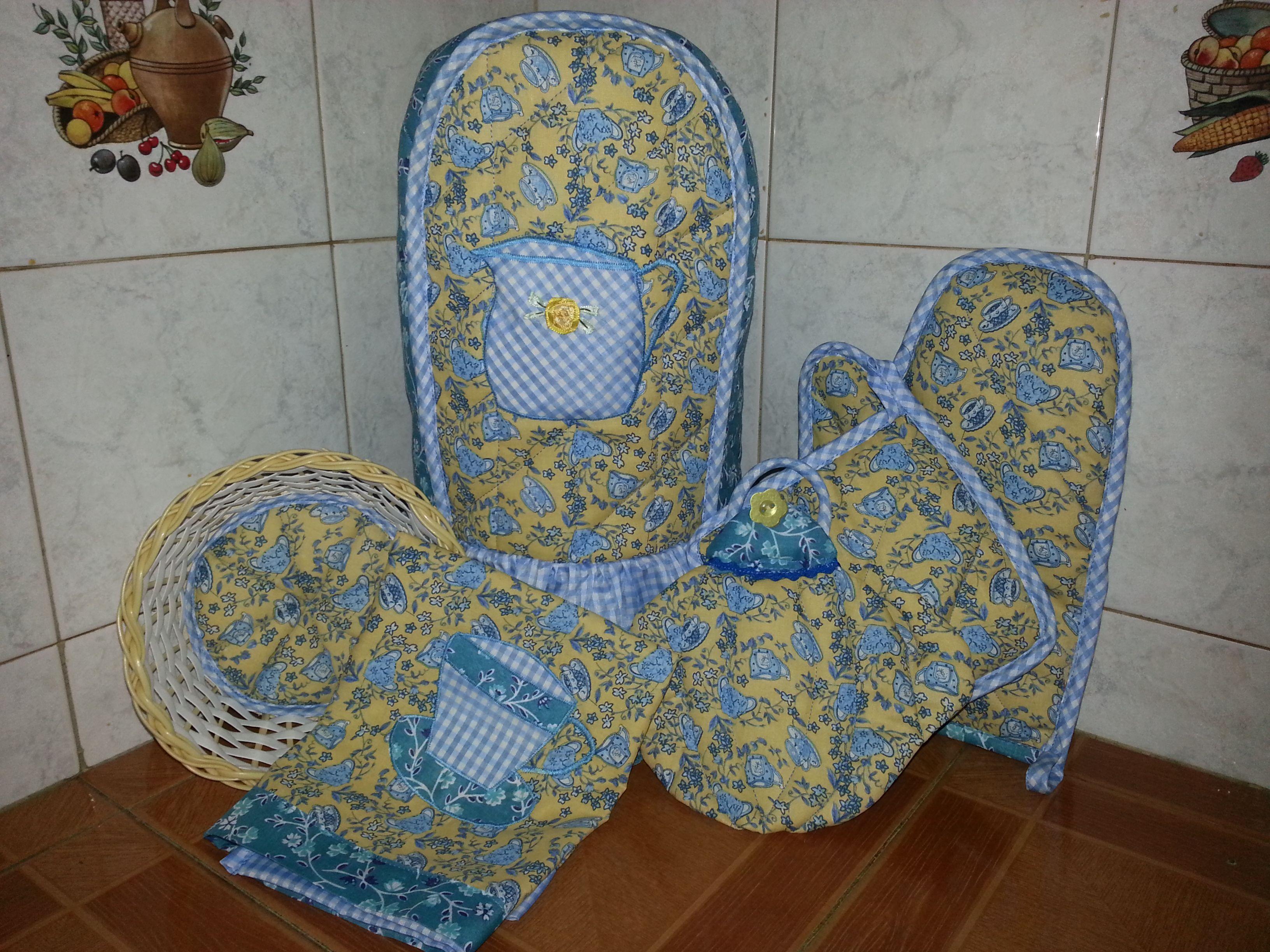 Forro De Licuadora Y Accesorios Forros Para Licuadora  ~ Limpiar Sofa De Tela Trucos Caseros