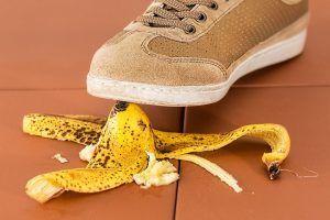 7 PR-Fehler die Sie unbedingt vermeiden sollten