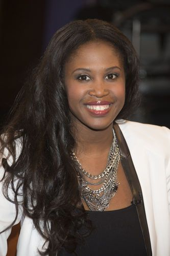 motsi mabuse german south african dancer born 1981 famous people europe pinterest. Black Bedroom Furniture Sets. Home Design Ideas