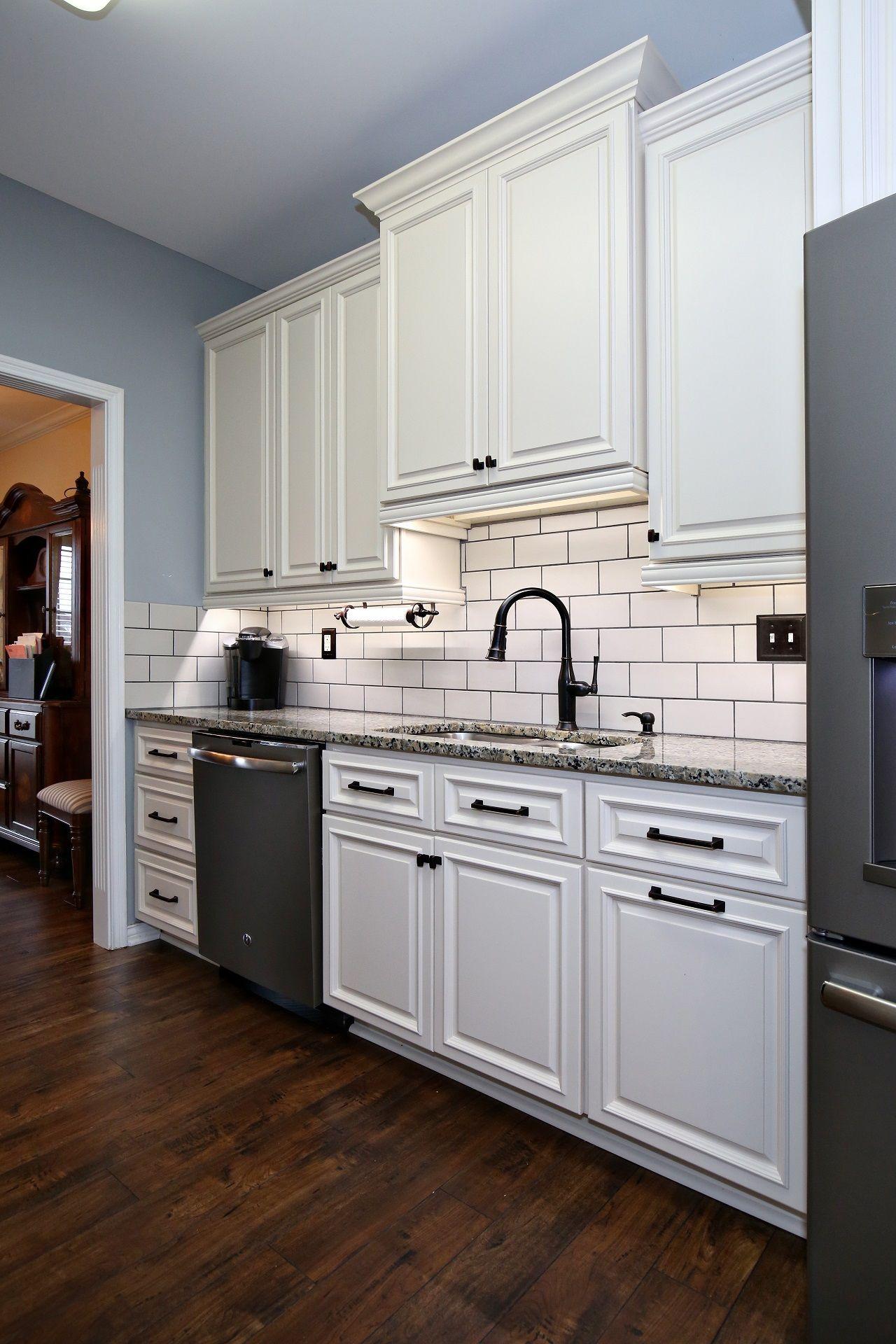 Gallery Kitchen Cabinet Distributors Kitchen Cabinets Cabinet Kitchen