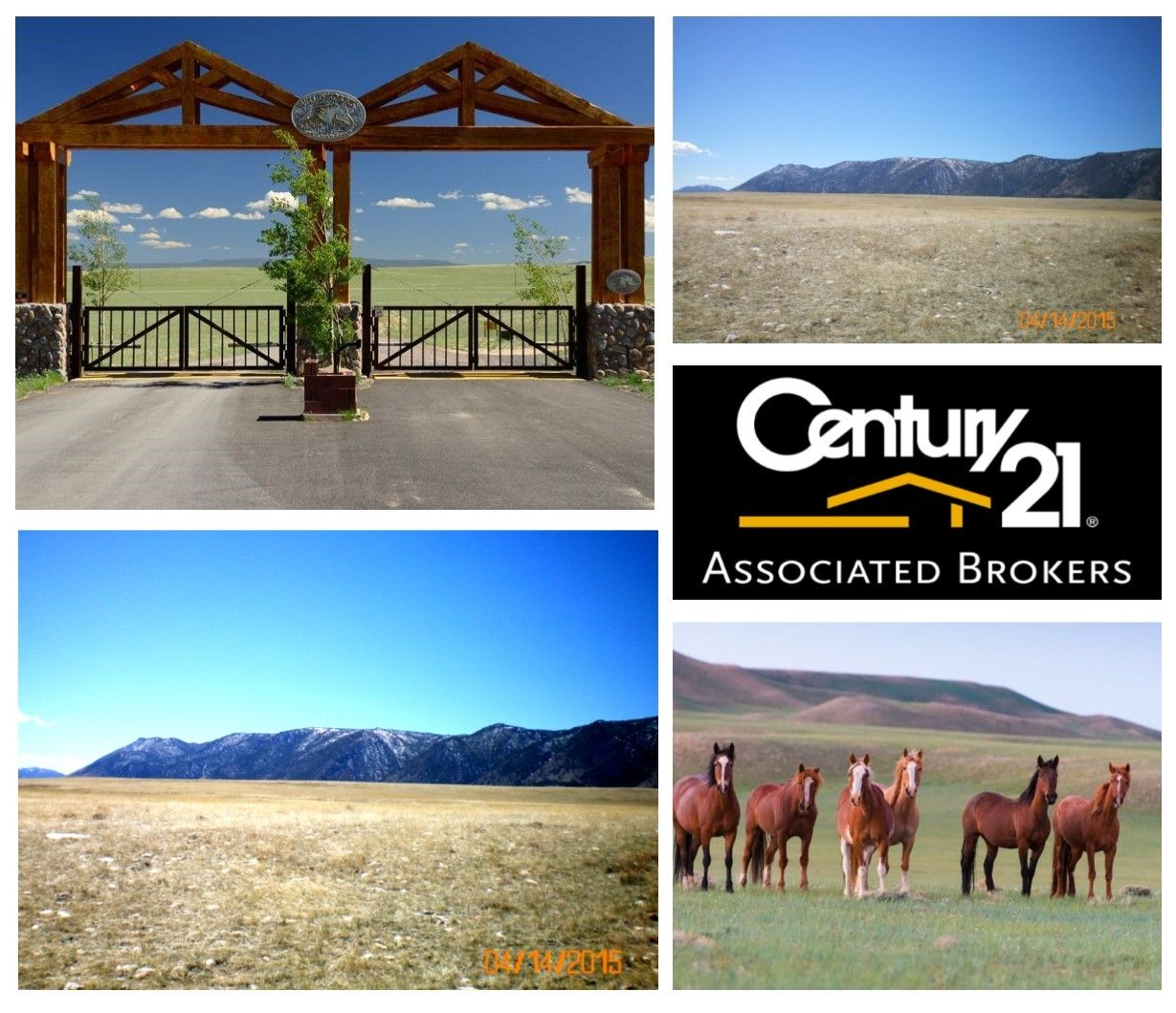Seller May Consider Owner Carry With At Least 20 Down Payment Hoa Fees Are 540 Per Year Laramie Wyoming Horse Ranch Real Estate Marketing