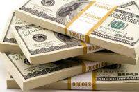 how to earn money online: Earn Real Money Online