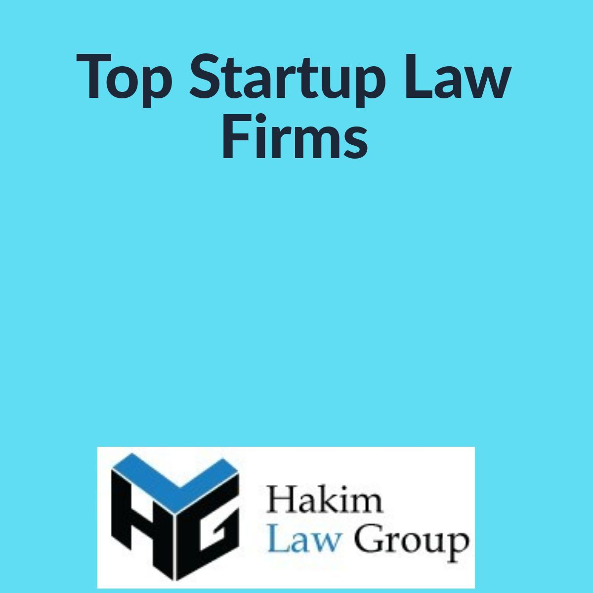 Pin By Hakim Law Group On Startup Lawyer Corporate Law Lawyer