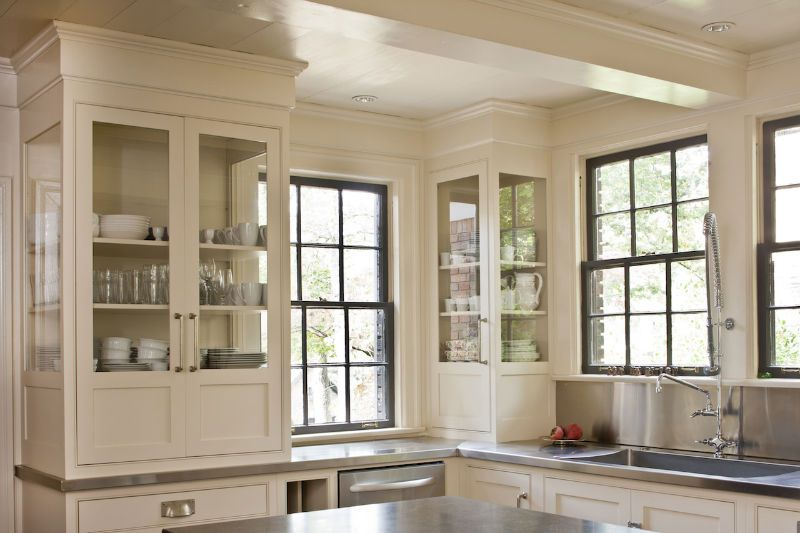 Cantley Company Kitchen Inspirations Cottage Kitchens