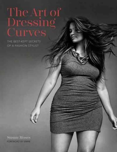 Secrets of a fashion stylist 50
