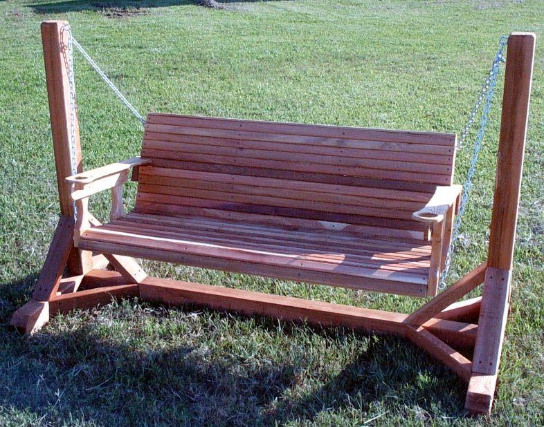 Bench Swing Part - 24: Résultats De Recherche Du0027images Pour « Porch Swing Diy » | Verdure |  Pinterest | Gliders, Swings And Porch Swings