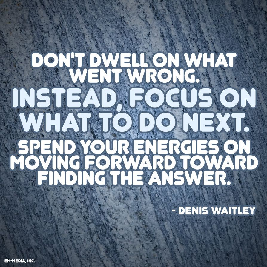 Quotes About Moving Forward Quotesgram Quotes About Moving On Past Quotes Moving Forward Quotes