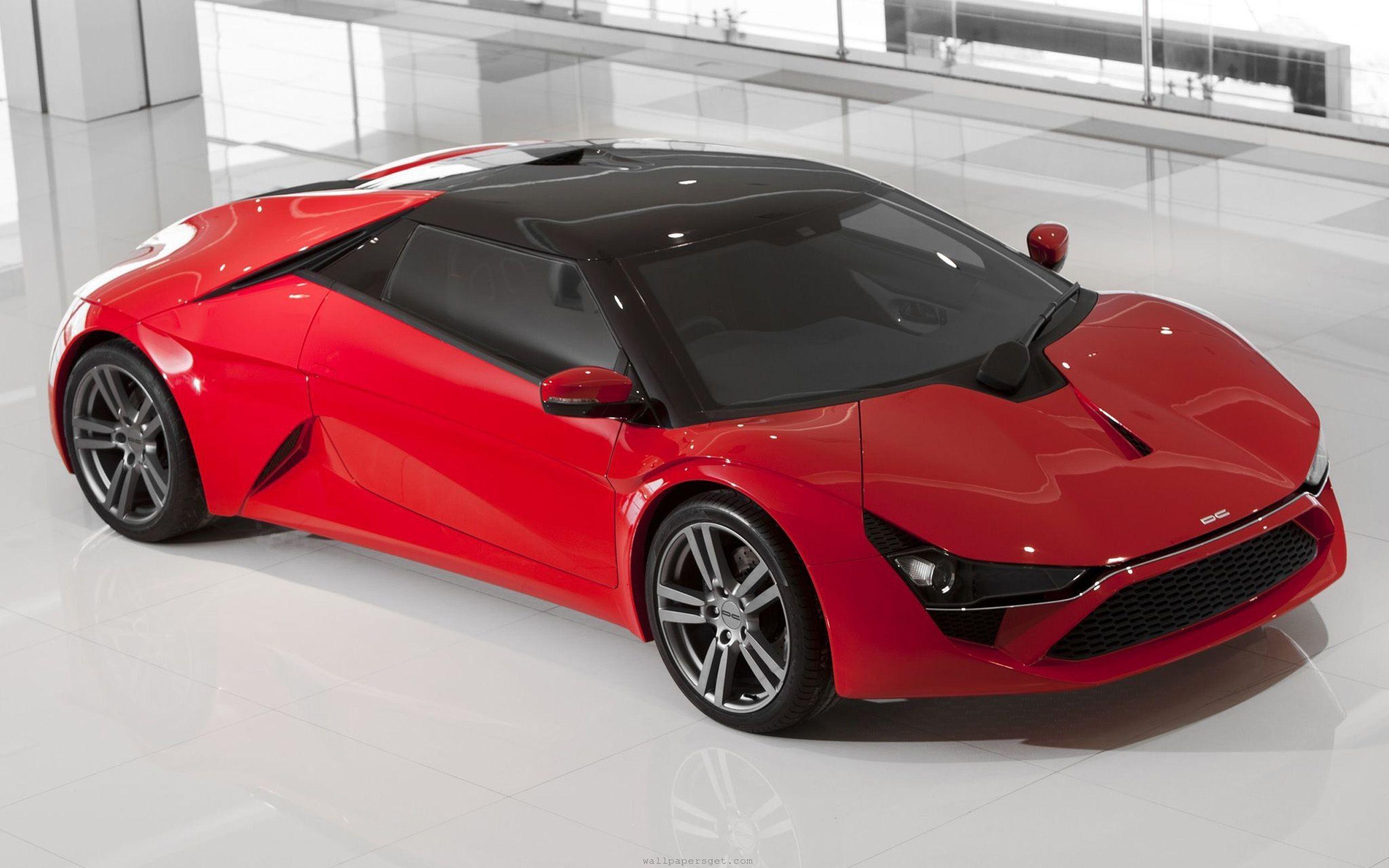 2012DCAvantisupercar Carros