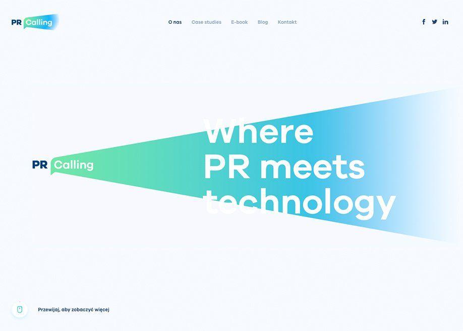 Best Clean Websites Web Design Inspiration Web Design Inspiration Corporate Website Design Web Design