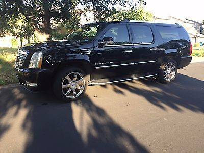 for cars new inventory deal valley escalade sale used wa details in cadillac spokane at