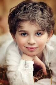 صور اطفال حلوين Hledat Googlem Beautiful Children Baby Fashion Precious Children