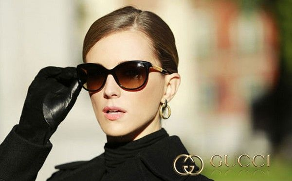 8c8e74d614 Gucci Sunglasses Collection Summer For Men And Women