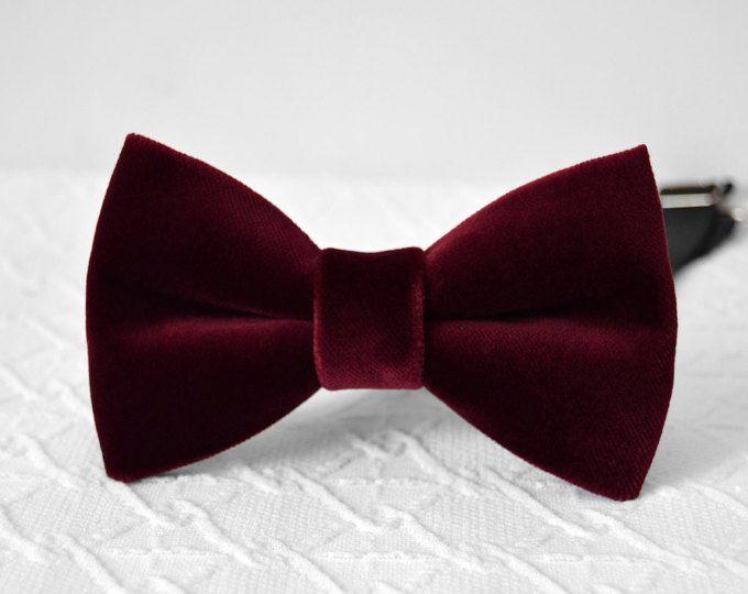 NEW Handmade Mens Bow tie Vintage style 70/'s Medusa Head Greek Key Brown Prom