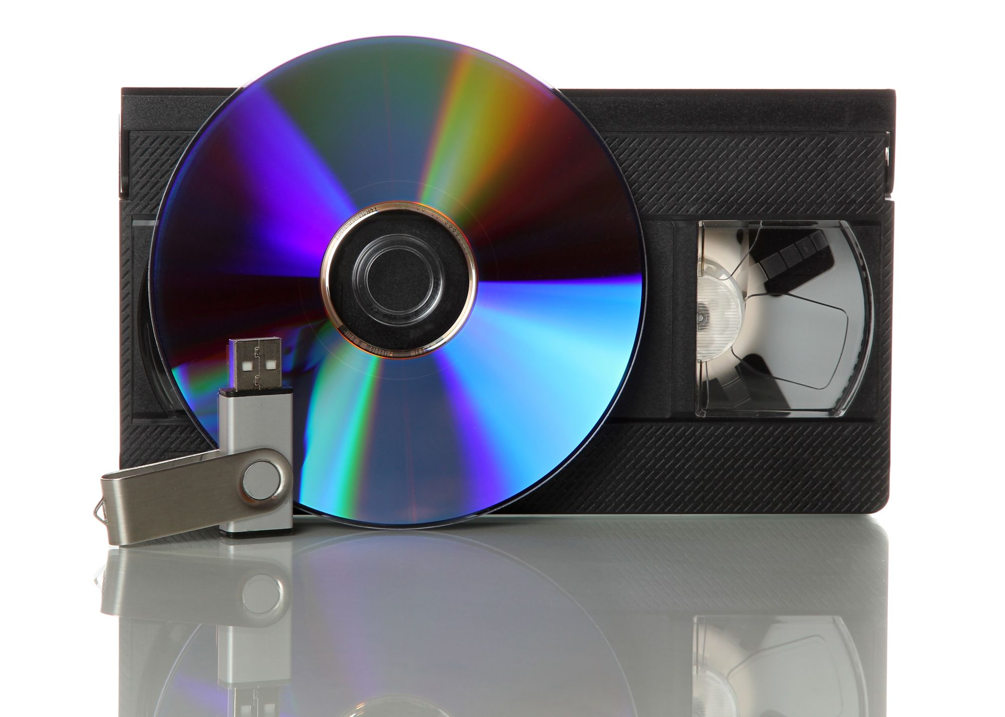 Vhs To Dvd Conversion Minneapolis Video Conversion Service Mn Vhs To Dvd Scanning Photos 8mm Film