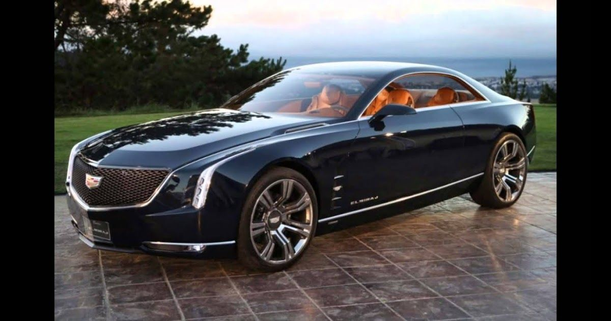 New Luxury Cars 2016 For Sale From New Brand In New York Avec Images Modele De Voiture Voiture De Sport Voiture