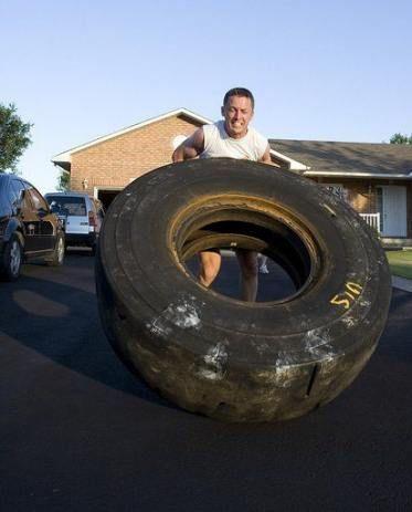 53 Ideas Fitness Equipment Diy Gym#diy #equipment #fitness #gym #ideas