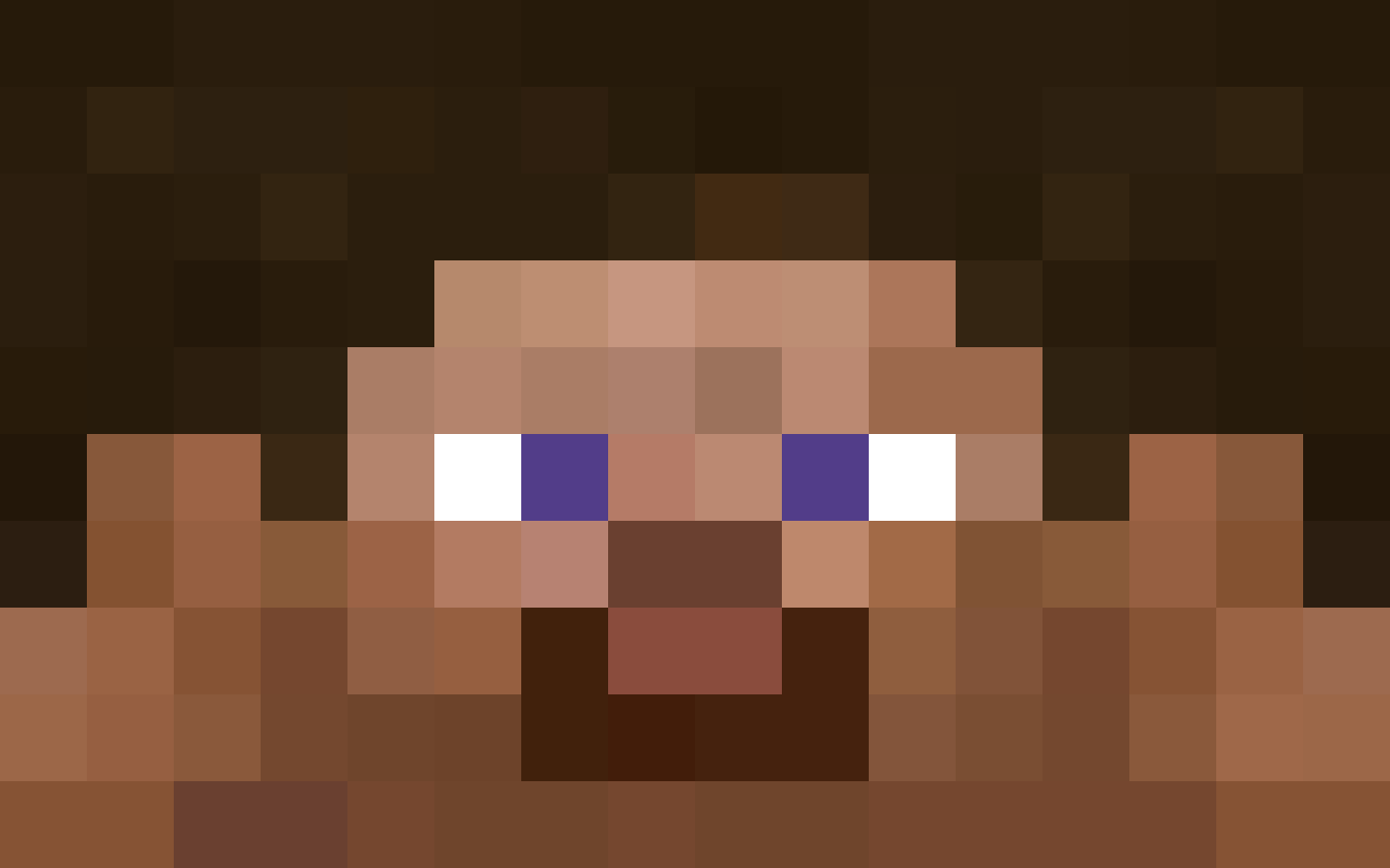 Minecraft Characters Faces Minecraft Faces Templates Google Search Minecraft