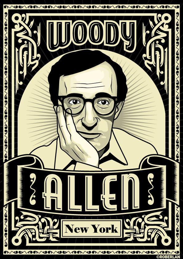 woody, roberlan