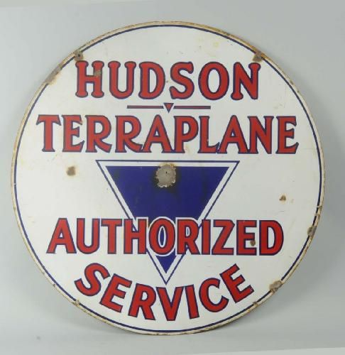 icollect247 com Online Vintage Antiques and Collectables - Hudson