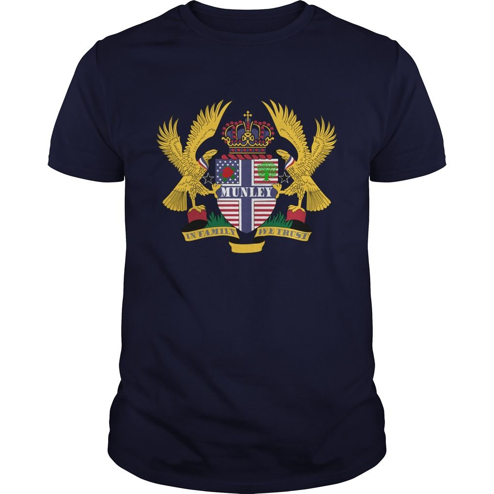 Munley Family Crest For American People - Munley Family T-Shirt, Hoodie, Sweatshirt #gift #ideas #Popular #Everything #Videos #Shop #Animals #pets #Architecture #Art #Cars #motorcycles #Celebrities #DIY #crafts #Design #Education #Entertainment #Food #drink #Gardening #Geek #Hair #beauty #Health #fitness #History #Holidays #events #Home decor #Humor #Illustrations #posters #Kids #parenting #Men #Outdoors #Photography #Products #Quotes #Science #nature #Sports #Tattoos #Technology #Travel…