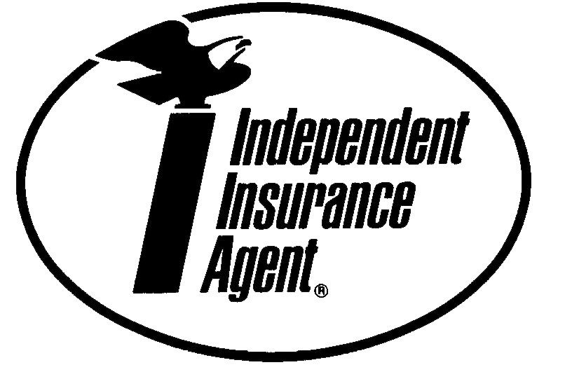 Independent Insurance Agent Independent Insurance Car Insurance
