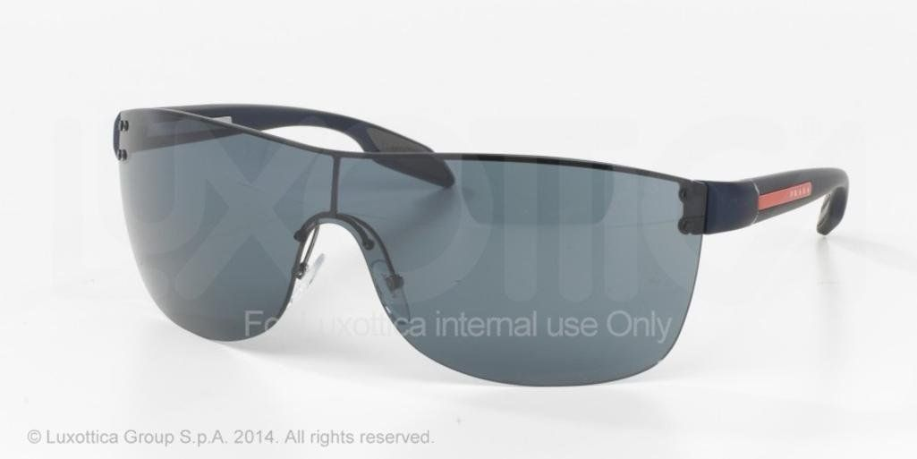 buy sports sunglasses  Prada Sport Sunglasses, Gunmetal, 38138-125. Buy with confidence ...