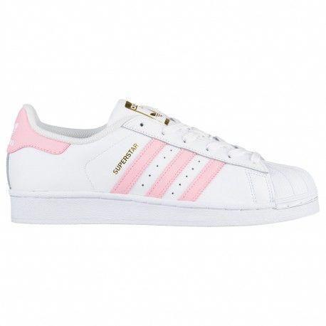 the latest 6e5cd 76643  girlsbasketballshoes Girls Basketball Shoes, Pro Basketball, Basketball  Sneakers, Basketball Shoes