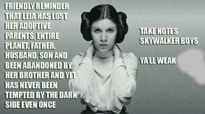 Star Wars Memes Star Wars War