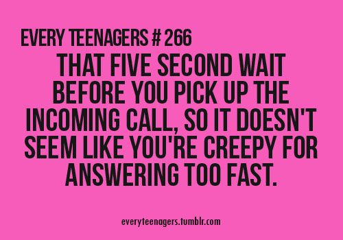 Teenage Quotes Every Teenagers  Relatable Teenage Quotes  Art  Pinterest .