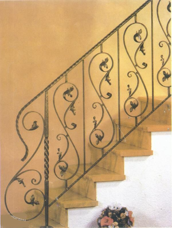 Best Compare Prices On Indoor Iron Railings Online Shopping Buy Low Iron Railing Indoor Stair 400 x 300