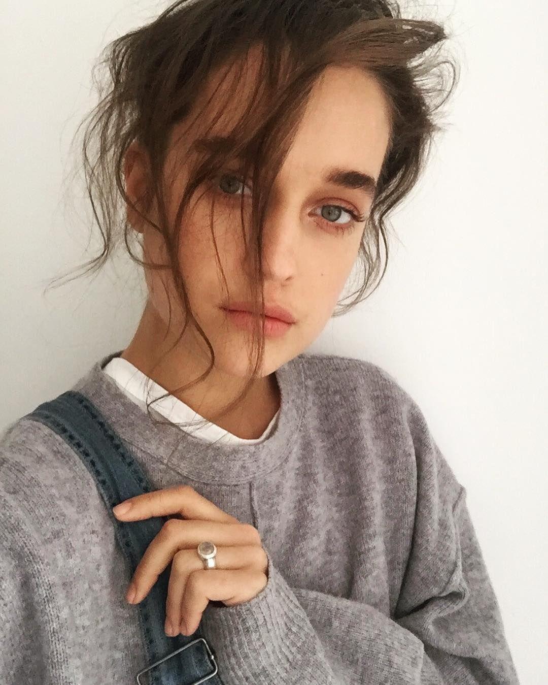 ICloud Jess G nude photos 2019