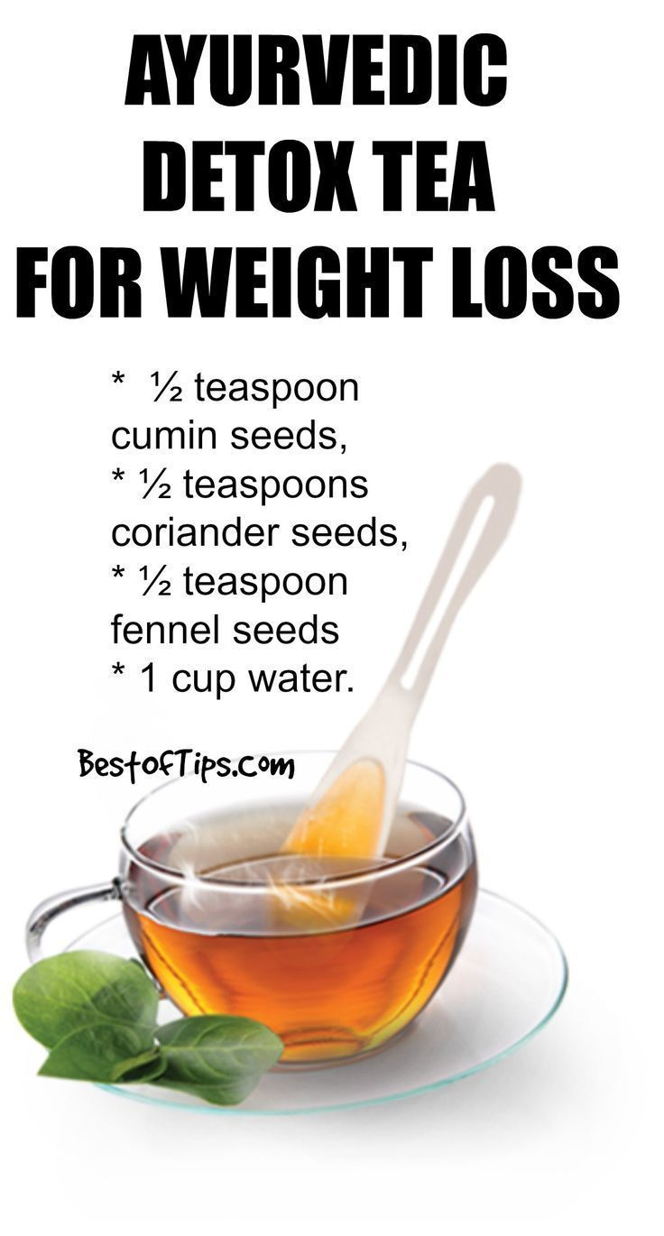 Fast weight loss tips for summer #fatlosstips  | how to decrease weight#weightlossjourney #fitness #...