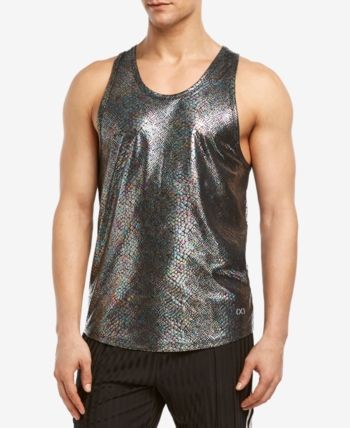 86a0e261c1ab7 ist men sliq tank top gray xl designer clothes for also in products  pinterest tops rh