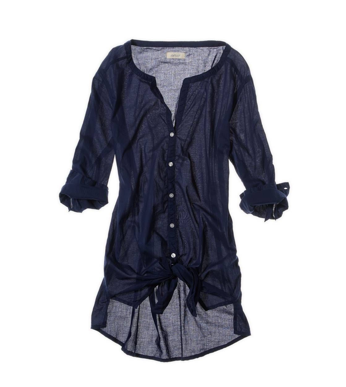f14e3a6dff0b1 Aerie Buttoned swimsuit Cover Up. Love this!   Summer! :) in 2019 ...
