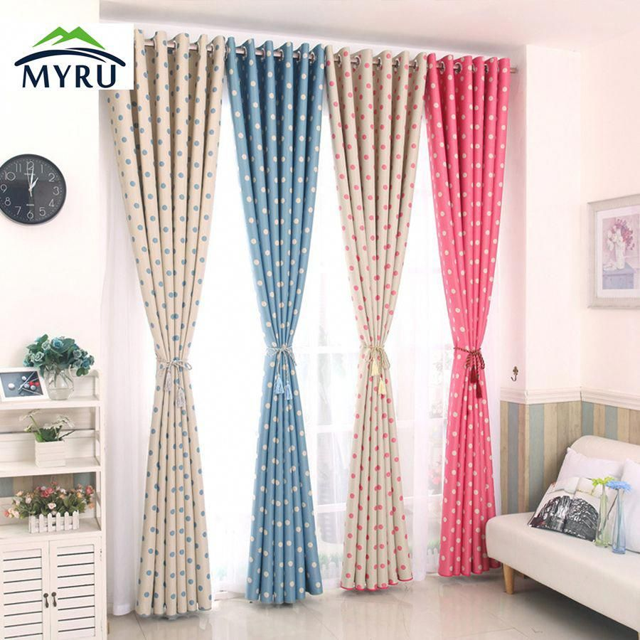 Where Can I Buy Cheap Curtains Cheap Curtains For Buy Quality Curtains For Living Room Directly