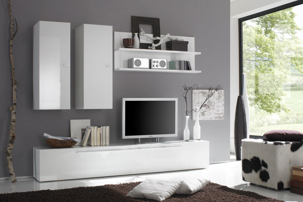 vente mobilier d italie contemporain 20769 salon. Black Bedroom Furniture Sets. Home Design Ideas