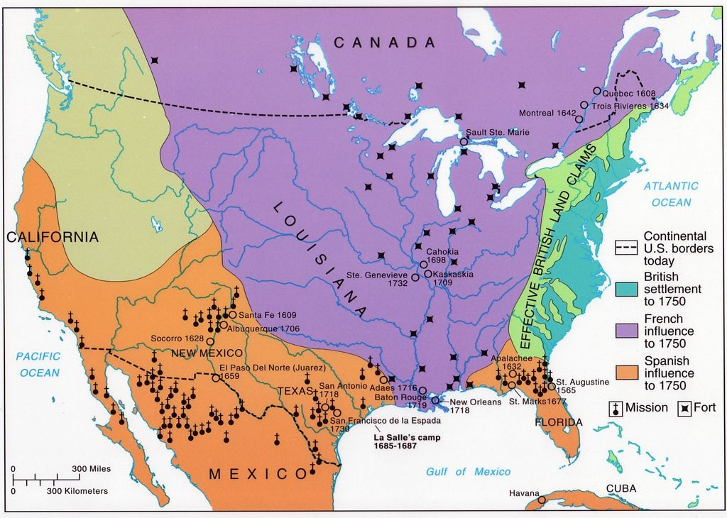 Colonial Claims 2441 GO Maps USA Pinterest Colonial