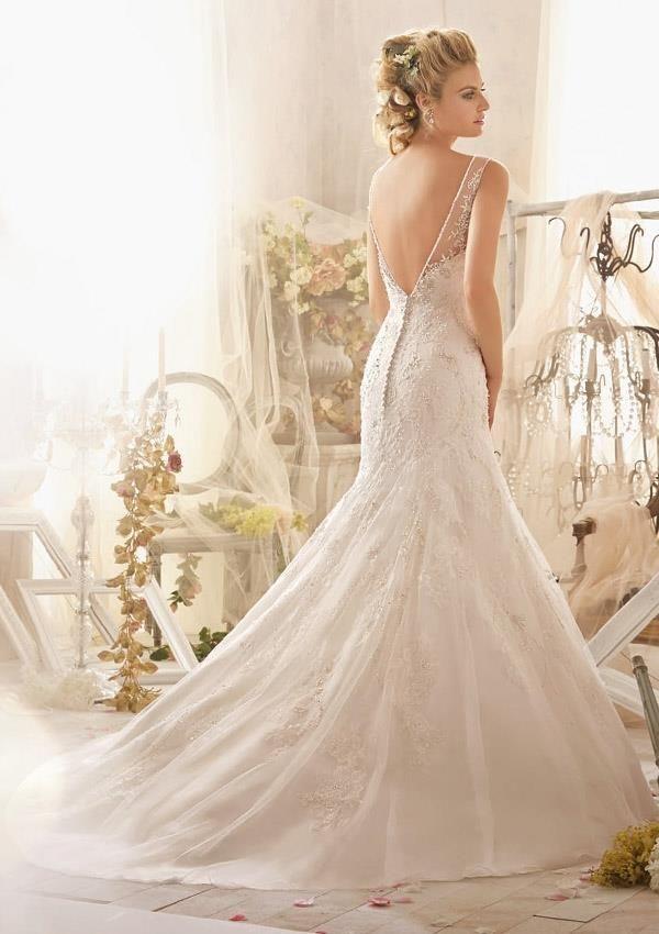 trajes de novia marcela herrera | novias | pinterest | traje de