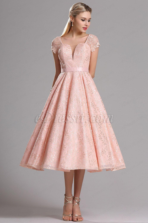 Perfecto Audrey Hepburn Vestido De Novia Inspirado Galería ...