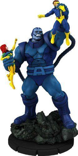 Marvel HeroClix Giant Size XMen Exclusive Apocalypse HeroClix http://www.amazon.com/dp/B0052YX0JM/ref=cm_sw_r_pi_dp_0aogvb03AHW5M