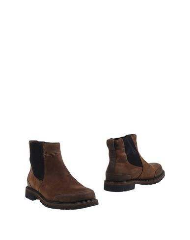 1ca9b91773c1 TIMBERLAND Ankle boots.  timberland  shoes  앵클 부츠