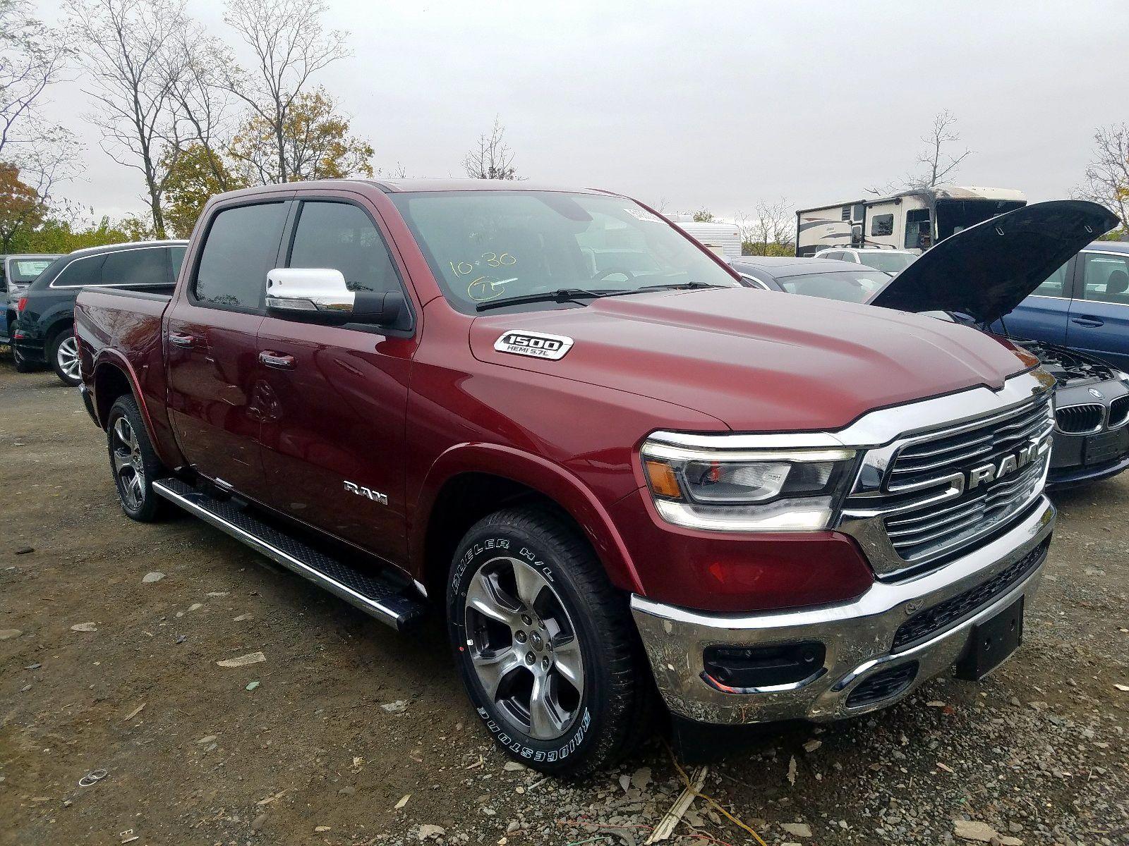2019 ram 1500 33500 toyota for sale pickups