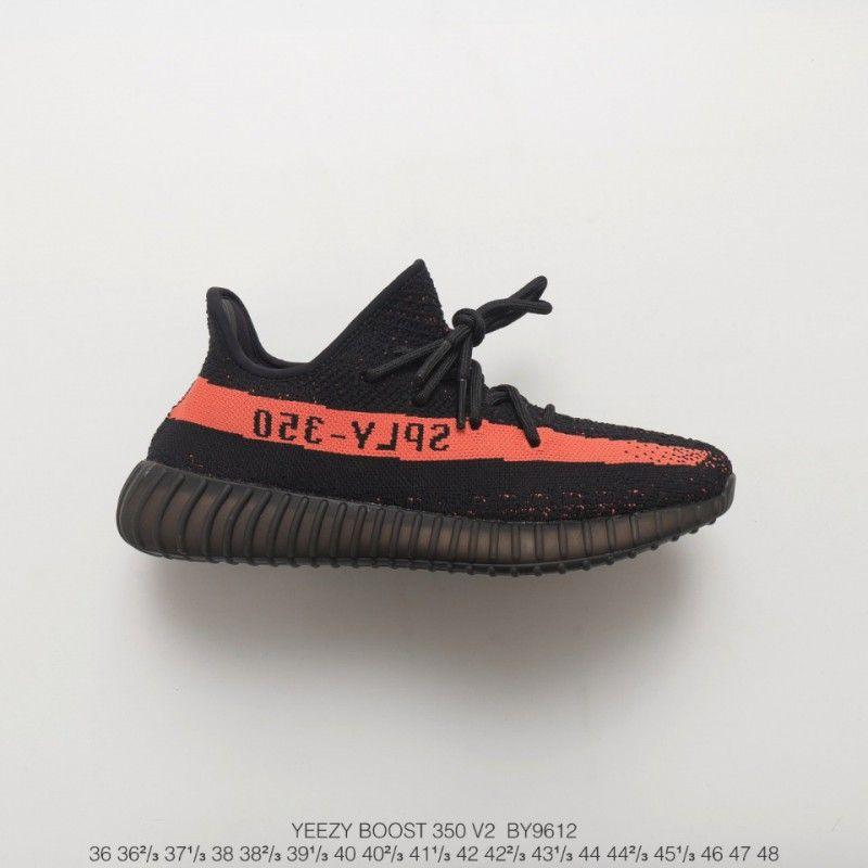 67424a1aa7fa6 $117.91 Adidas Originals Camo,Adidas Court High,BY9612 Premium KO YEEZY 350  V20 black