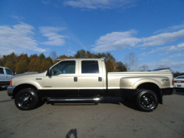 www emautos com 2001 ford f 350 super duty lariat crew cab 4x4 long bed dually 7 3l powerstroke. Black Bedroom Furniture Sets. Home Design Ideas