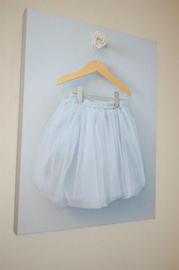 Ballerina Room ideas  Item  Pinterest
