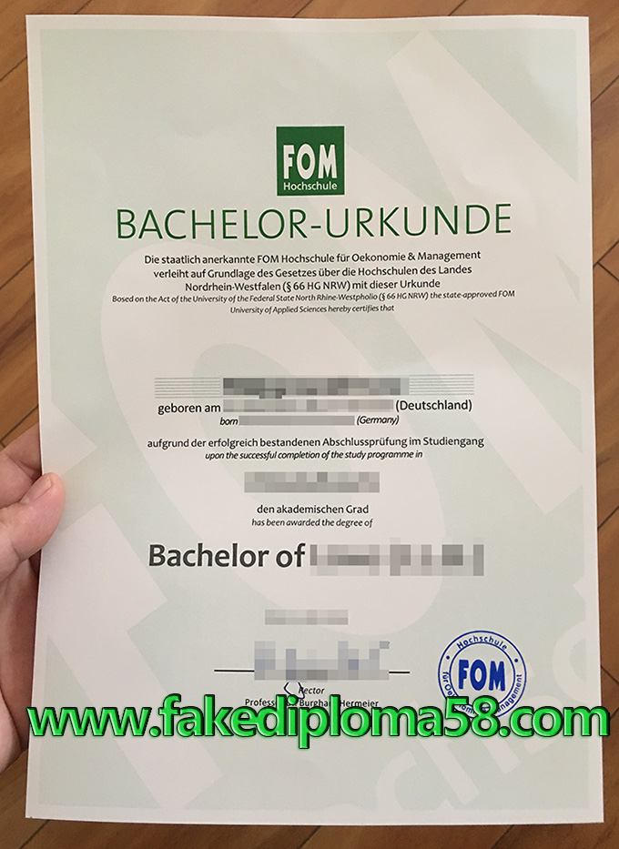 Pin On Other Country Fake Diploma Transcript