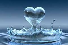 Resultado de imagen para importancia del agua