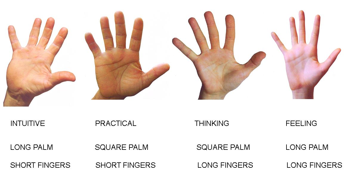 Palmistry Keywords Palmistry Palm Reading Archetypes
