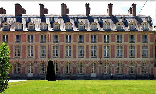 Fontainebleau 083 (by cb de damiette)